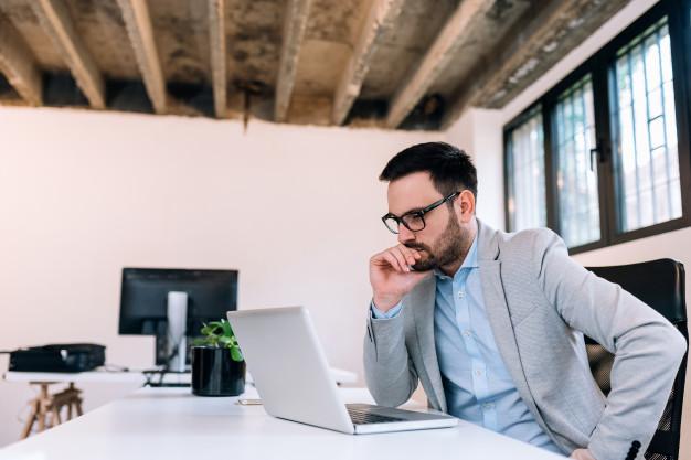 Colloquio di lavoro online: consigli utili