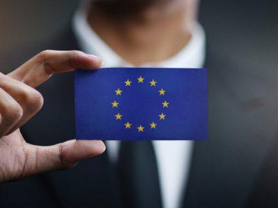 Stage a Bruxelles presso il Comitato Economico e Sociale: come candidarsi